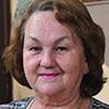 <b>Ольга Васильевна дважды наказала Алиану и Гобозова</b>