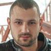 <b>Никита Кузнецов сделал сразу две татуировки + фото</b>