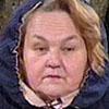 <b>Ольга Васильевна установила слежку за Алианой Гобозовой</b>