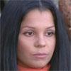 <b>Колисниченко в Арабских Эмиратах + фотоальбом</b>