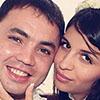 <b>Александр Гобозов со скандалом не отпустил Алиану</b>
