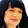 <b>Елена Бушина (Железняк) родила + фото из роддома</b>