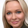 <b>Наталья Варвина беременна от продюсера дома 2</b>