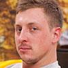 <b>Руднев выложил шокирующее видео про Джозефа Мунголле</b>
