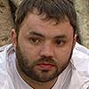 <b>Гобозов запретил Ольге Васильевне даже думать о внуке</b>