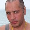<b>Кровь Рустама Калганова пролилась на лобном месте</b>