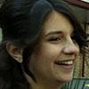 <b>Алиана Устиненко отказалась возвращаться на проект.</b>