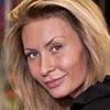 <b>Элина Камирен беременна от итальянского богача + видео</b>