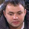 <b>Друг из Одинцово рассказал о мерзком прошлом Гобозова</b>
