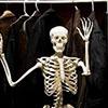 <b>Семь «скелетов из шкафа» клана Гобозовых</b>