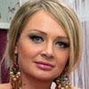 <b>Дарья Пынзарь назвала имя второго ребенка и показала живот + видео</b>