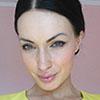 <b>Евгения Гусева оскорбила чувства верующих + обсуждаемое фото</b>