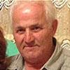 <b>Новости из Лермонтова сокрушили Ольгу Васильевну</b>