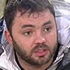 <b>Так больно Гобозов ещё не делал Ольге Васильевне</b>