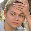 <b>Поездка Анны Кручининой шокировала участников</b>