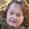 <b>Ольга Васильевна уйдёт с проекта, если Алиана выполнит единственное условие</b>