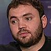 <b>Алиана и Александр Гобозов потеряли место в доме 2</b>