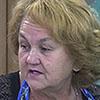 <b>Ольга Васильевна опять шокировала участников + видео</b>