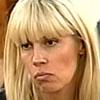 <b>Светлана Михайловна подставила Гобозова с Алианой</b>