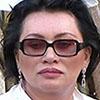 <b>«Сутенёр» Элины Камирен</b>