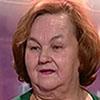<b>Ольга Васильевна озвучила сумму, которую должны ей Саша с Алианой</b>