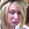 <b>Элину Камирен срочно доставили в больницу</b>