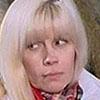 <b>Светлана Михайловна запустила три сплетни про Ольгу Васильевну</b>