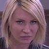 <b>Страшная сцена между Задойновым и Элиной осталась за кадром дома 2</b>