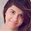 <b>Родственник Алианы Гобозовой оказался серийным убийцей + его фото</b>