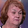 <b>Ольга Васильевна в пух и прах разнесла Ирину Александровну + видео</b>