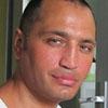 <b>Рустам Калганов признался в любви своему парню + их фото</b>
