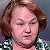 <b>Ольга Васильевна напомнила, как трахали Алиану Устиненко</b>