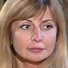<b>Ирину Александровну шокировали слова Ольги Васильевны</b>