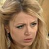 <b>Диана Игнатюк пострадала по вине Пынзарей</b>