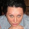 <b>За сколько Елена Николаевна Карякина продала себя и свою дочь</b>