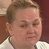 <b>Соседка из Лермонтова рассказала правду про Ольгу Васильевну</b>