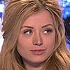 <b>Диана Игнатюк опозорила Блюменкранца + видео</b>