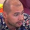 <b>Андрей Черкасов унизил Егора Холявина + видео</b>