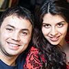 <b>Соседи Гобозова и Алианы по Одинцово обратились в органы опеки</b>