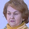 <b>Ольга Васильевна уличила Светлану Михайловну + видео</b>