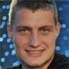 <b>Задойнов бросил в Ярославле беременную сожительницу</b>