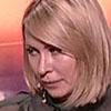 <b>Элину Камирен выкинут с проекта</b>