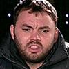 <b>Гобозов продолжает мучать Ольгу Васильевну + видео</b>