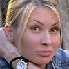 <b>Беременная Элина Камирен сбежала из больницы</b>