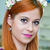 <b>Татьяна Кирилюк опустила Гобозова с Алианой</b>