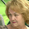 <b>После ухода Ольга Васильевна показала важный документ + видео</b>