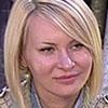 <b>Беременная Элина поставила фингал девушке Задойнова + фото</b>