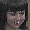 <b>День рождения Марии Бухун начался с разврата + видео</b>