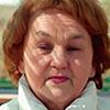 <b>Ольга Васильевна покупает квартиру рядом с Алианой и Гобозовым</b>
