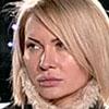 <b>Элина Камирен снова липнет к Задойнову + фото</b>